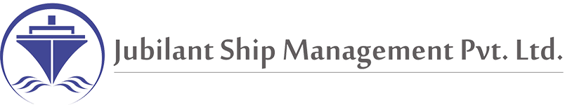 Jubilant Ship Management Pvt. Ltd. - Mumbai Shipping Company